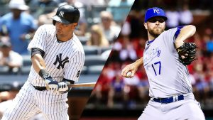 ESPN Stats & Info's guide to the MLB trade deadline