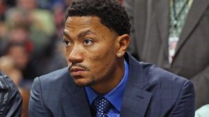 Rose's civil sexual assault trial set for October