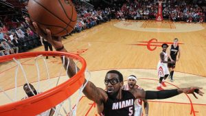 Sources: Stoudemire to play in Israel next season