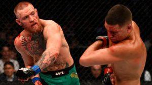 UFC 202 results: Dana White says no Conor McGregor-Nate Diaz trilogy … yet