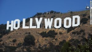 How Hollywood endings can come true