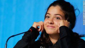 Rio 2016 Day 1: Recap all the action