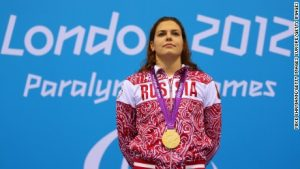 Rio 2016 Olympics: Day 3 action live