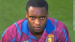 Ex-Premier League star killed by taser