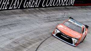 NASCAR Analysis: Here's hoping that Bristol gets it right for Saturday night race