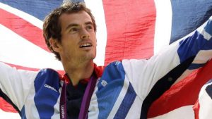 Rio 2016 Olympics: Andy Murray to face Victor Troicki in Rio opener