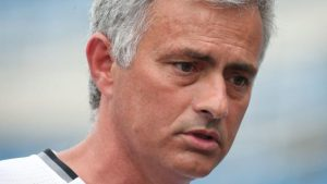 Wenger and Klopp criticism 'not ethical' – Mourinho