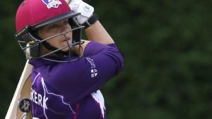 Super League: Loughborough Lightning, Southern Vipers, Western Storm qualify