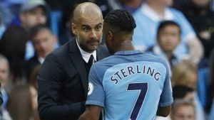 Mourinho and Guardiola shake things up from week one