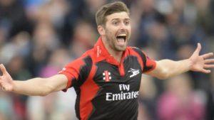 Highlights & report: Wood burst sends Durham into T20 final