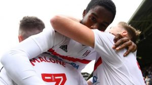 EFL 2016-17: 'Thunderclaps' among five things you may have missed