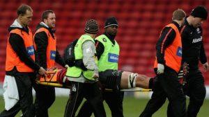Premiership bosses fear impact of concussion legal case