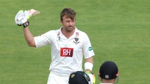 County Championship: Sussex edge home in thriller with Glamorgan