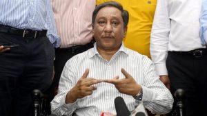 Bangladesh v England: Security 'won't be a problem' for tour