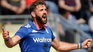England v Pakistan: Liam Plunkett says unbeaten hosts short of 'perfect game'