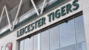 Leicester Tigers players disciplined after Treviso incident, says Richard Cockerill