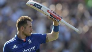 Fraser hails 'magnificent' England, but warns of ODI tedium