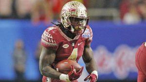 Top NFL Draft Prospects: FSU's Dalvin Cook belongs in elite RB discussion