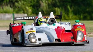 IMSA announces significant changes for WeatherTech, Continental Tire series in 2017, 2018