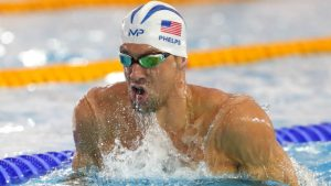 Rio Olympics 2016: Day 3 schedule, events and how to watch, live stream
