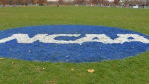 Judge denies request by NCAA, conferences to dismiss Jeffrey Kessler case