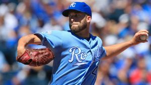 Five things we learned Sunday: Don't count out the Royals