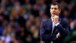 Celtics Summer Forecast: Everybody wins