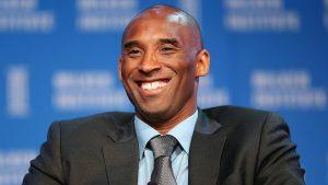 City of L.A. will celebrate 'Kobe Bryant Day'