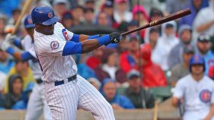 WATCH: Cubs keep getting stronger as Jorge Soler homers in first at-bat back