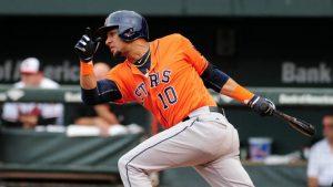 Fantasy Baseball Waiver Wire: Yulieski Gurriel arrives; David Phelps thrives