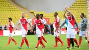 Monaco struggles to attract fans in mecca for the rich
