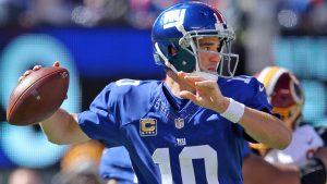 10 things to watch in NFL Week 4 schedule: Dak Prescott, Patriots QBs, Eli vs. Vikings