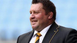 Premiership: Wasps v Bristol (Sun)