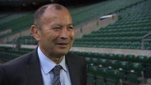 Watch: England won't wait for Tuilagi – Jones