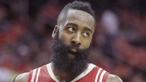 Eye on Basketball Podcast: James Harden, Bucks, and Warriors talk