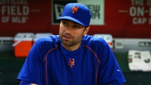 Mets likely lose Neil Walker for the rest of the season: 4 things to know