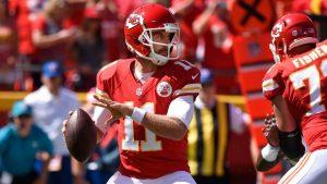 Chiefs' comeback proves they're legitimate contenders
