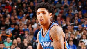 Thunder PG Payne opts to skip surgery on foot