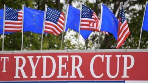 Six things the United States team must do to win the 2016 Ryder Cup