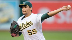 Fantasy Baseball Waiver Wire: Some last-minute help