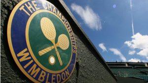 Wimbledon 2016: Tennis Integrity Unit investigates SW19 match