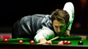 Judd Trump beats Ronnie O'Sullivan in European Masters final
