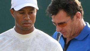 Tiger Woods: Everything against return – Sir Nick Faldo
