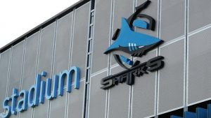 Cronulla Sharks: Five former players receive backdated doping bans