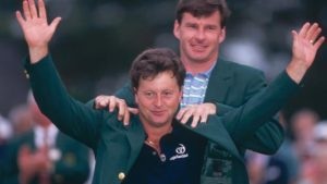 Ian Woosnam and Davis Love inducted into World Golf+ACYAIw-039+ADs-s Hall of Fame