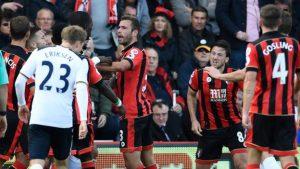 Tottenham+ACYAIw-039+ADs-s Moussa Sissoko could face elbow ban – Danny Murphy