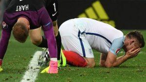 Next England boss will +ACYAIw-039+ADs-not just be a mercenary for short term gain+ACYAIw-039+ADs – Glenn