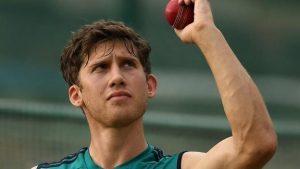 Bangladesh v England: Alastair Cook on Zafar Ansari and Steven Finn selections