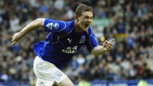 Koeman would be +ACYAIw-039+ADs-very pleased+ACYAIw-039+ADs to bring Rooney back to Everton