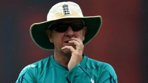 Bangladesh v England: Trevor Bayliss says England must learn from defeat